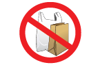 Single Use Bag Ordinance