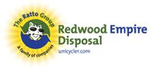 Redwood Empire Disposal