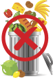 Food Waste Prevention