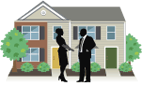 Multifamily Property Managers
