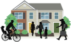 Multifamily Tenants