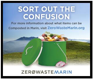 2016 ZWM Compost Ad